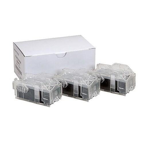 Lexmark - Bpd Supplies - 25A0013