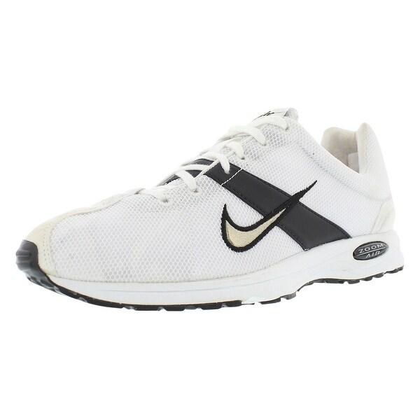 Nike Zoom Streak Xc Running Men's Shoes - 7 d(m) us