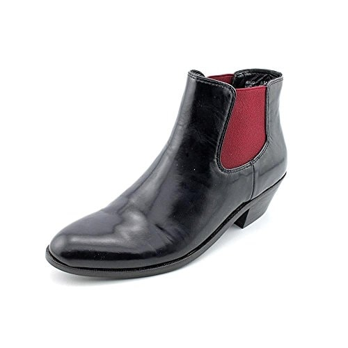Modern Vice Women's Ringo Leather Ankle Boot