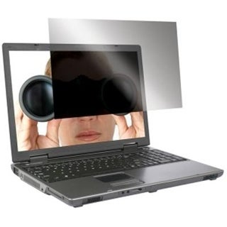 Targus Asf125w9uszb Targus 4Vu Privacy Screen For 12.5-Inch Widescreen (16:9 Ratio) Laptops (Asf125w9usz)