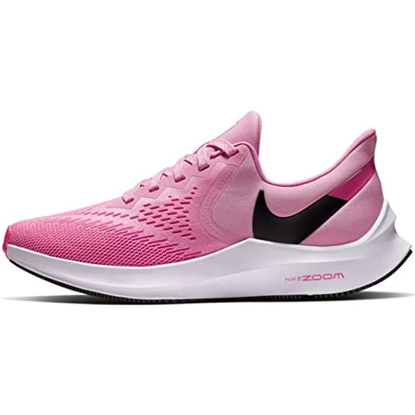 Shop Nike Womens Zoom Winflo 6 Womens