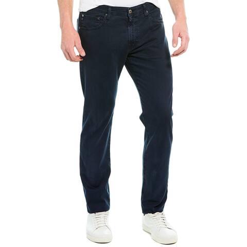 Ag Jeans Tellis Slbbvt Modern Slim Leg