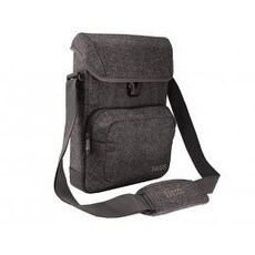 Higher Ground - The Vert 3.0 Shoulder Bag Is A Simple And Elegant Top Loading Case Designed To S