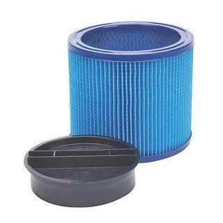 Shop Vac 9035000 Wet Cartridge Vac Filter