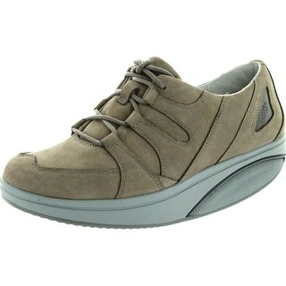 Mbt Womens Faraja Dress Shoe Sneakers