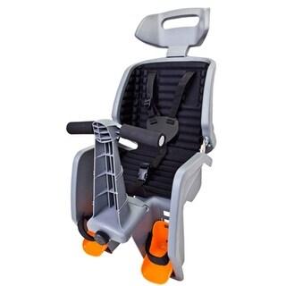 Sunlite Baby Seat Qr Dlx W/Aly Rack 26In - BA108GEX