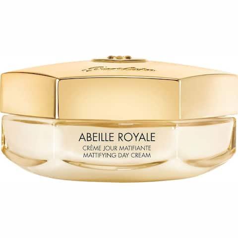 Guerlain Abeille Royale Mattifying 1.6-ounce Day Cream