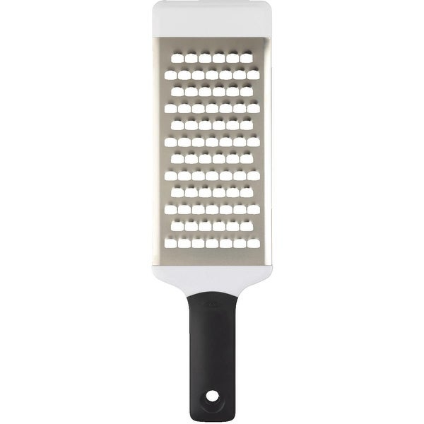 OXO Good Grip Coarse Grater