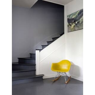 Yellow Living Room Chairs For Less Overstock