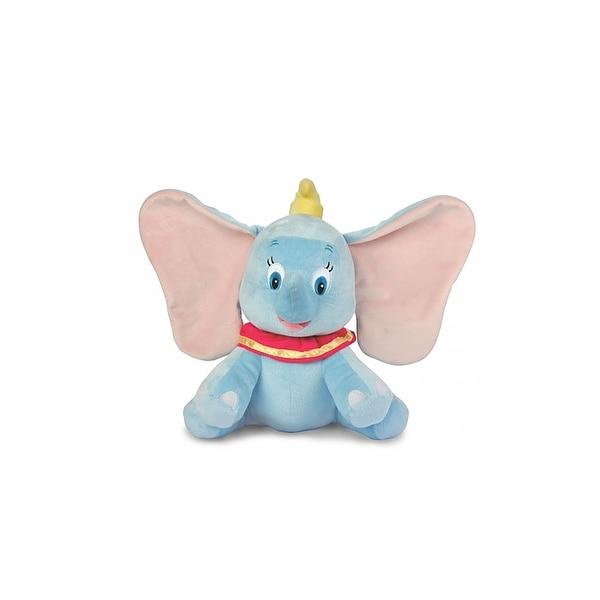 Disney Dumbo Musical Waggy Plush