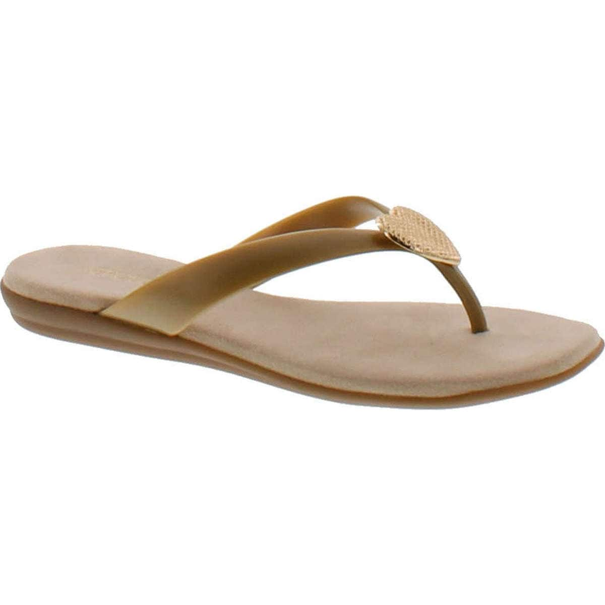 854bdc0ae21273 Top Rated - Gold Women s Shoes