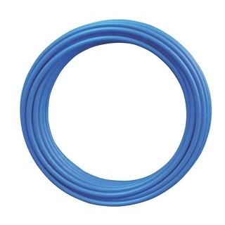 """Apollo APPB10012 Blue PEX Pipe, 1/2"""" X 100'"""