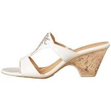 Karen Scott Kaci Women's Heels