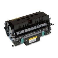 Lexmark 40X1831 Lexmark 115V Fuser Maintenance Kit - 120000 Page
