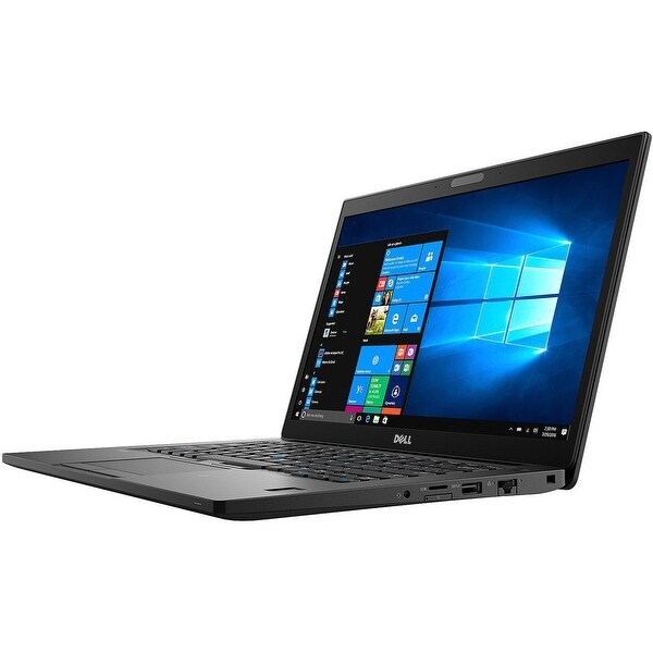 Dell - Corei58-8350U8gb 1Dimms256gb Xsatasswwan