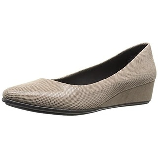 Easy Spirit Womens Avery Dress Shoes