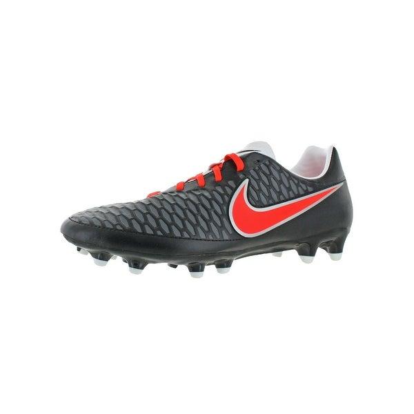 Nike Womens Magista Onda FG Cleats Soccer Pattern - 11.5 medium (b,m)