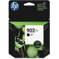 HP 902XL High Yield Black Original Ink Cartridge (Single Pack) Ink Cartridge