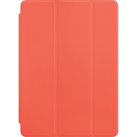 "Apple Smart Cover for 9.7"" iPad Pro (Apricot) MM2H2AM/A"