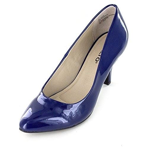 Rialto 'MAELIE' Women's Heel