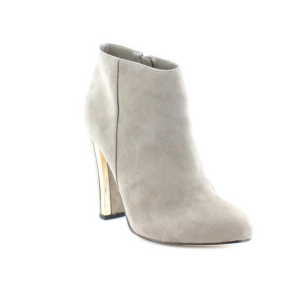 Call It Spring Lovelarwen Women's Boots Taupe