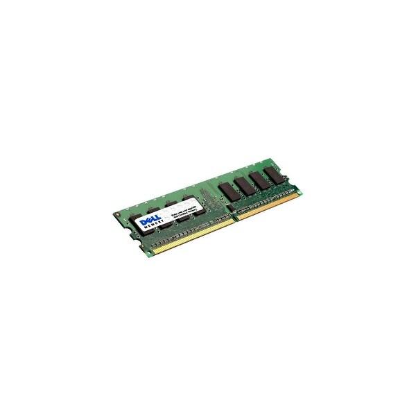 Dell SNP66GKYC/8G DDR3 SDRAM Memory Module - 8 GB (1 x 8 GB)