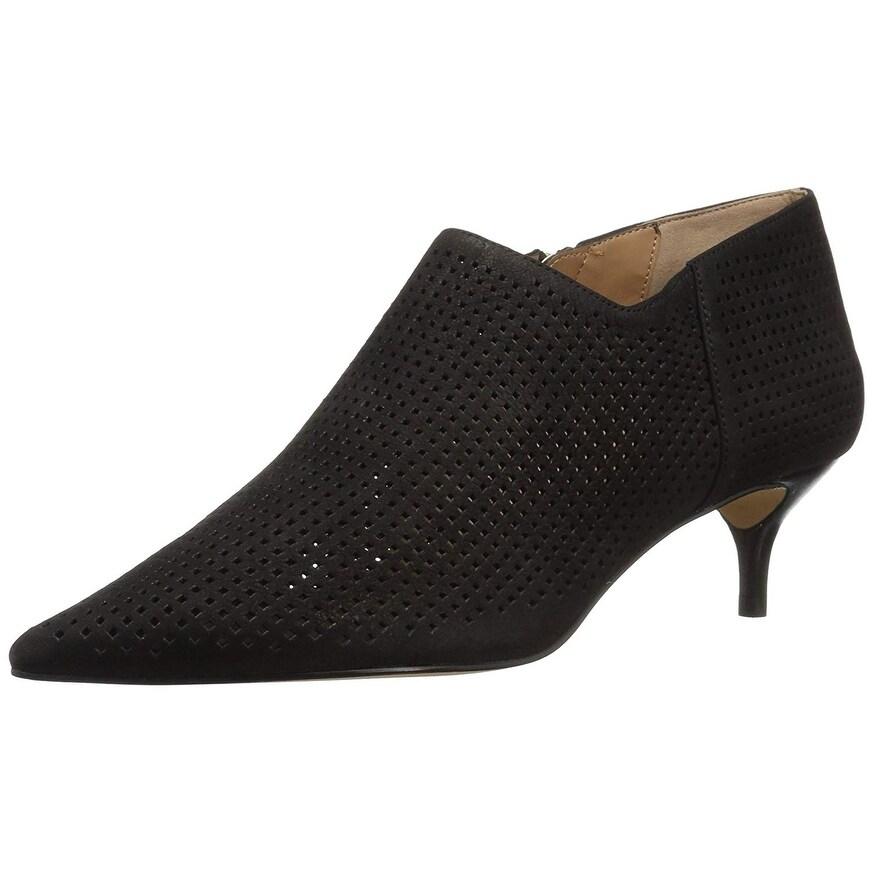 c7cf6784cbd Buy Franco Sarto Women s Boots Online at Overstock