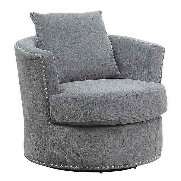 Tolani Swivel Chair. Opens flyout.