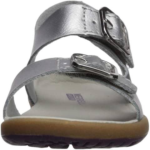 Merrell Children Shoes BARE STEPS Sandal Leather