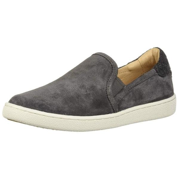 Shop UGG Women's W Cas Sneaker - 6