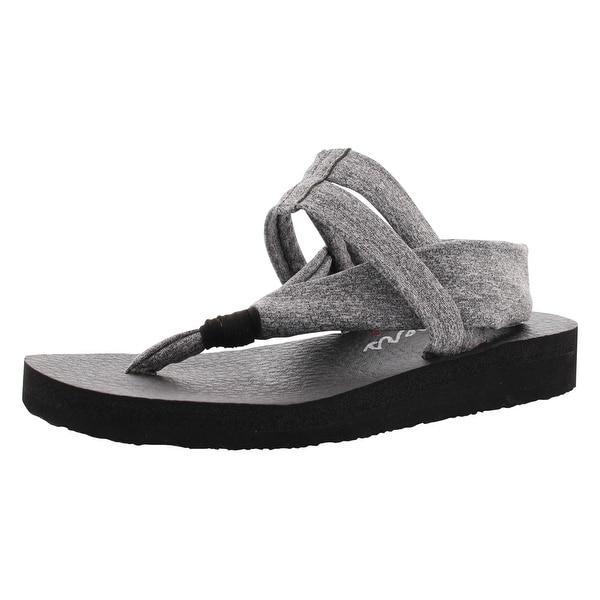 Skechers Squish Me Sandals Women's