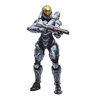 "Halo 5: Guardians Series 1 6"" Action Figure: Spartan Kelly - multi"