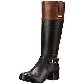 Bandolino Women's Baya Riding Boot