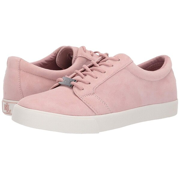 Reaba Sneaker - Overstock - 31077638