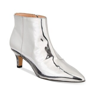 Buy Silver Womens Boots Online At Overstock Our Best Womens