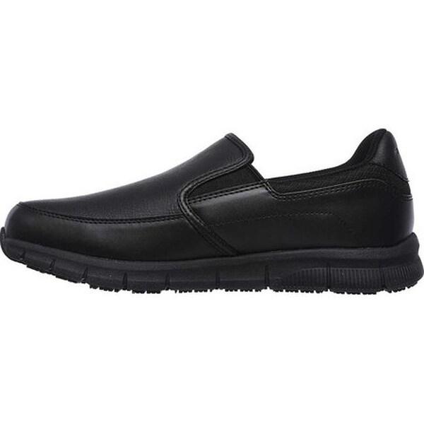 Shop Black Friday Deals on Skechers Men
