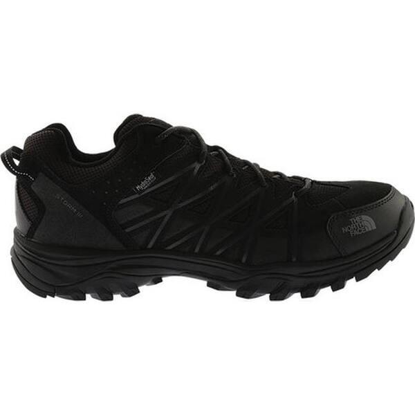 5a0bfc2ef Shop The North Face Men's Storm III WP Multisport Shoe TNF Black ...