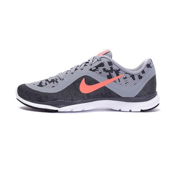Nike Womens Nike Flex Trainer 6 Print