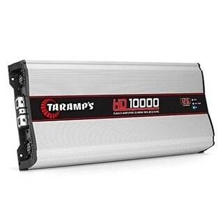 Taramps HD100002 Car Amplifier 10000 Watts - 2 ohms