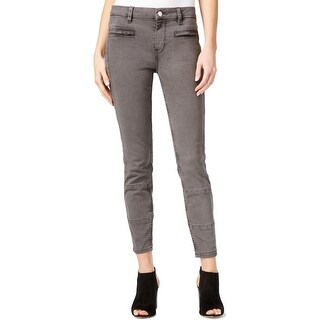 Guess Womens Skinny Jeans Denim Gray Wash (2 options available)