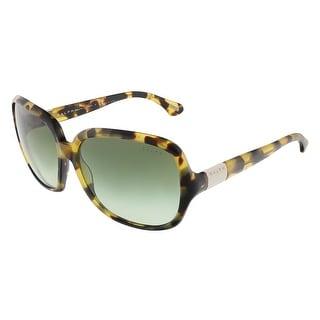 Ralph Lauren RA5149 504 8E Tokyo Tortoise Square sunglasses - 58-15-130