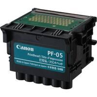 """Canon PF-05 Printehead PF-05 Print Head"""