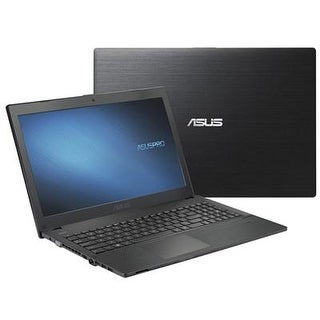 "Asus Notebooks - 90Nx00r1-M11560 - 15.6""  Intel Core I3 6006U 4G"