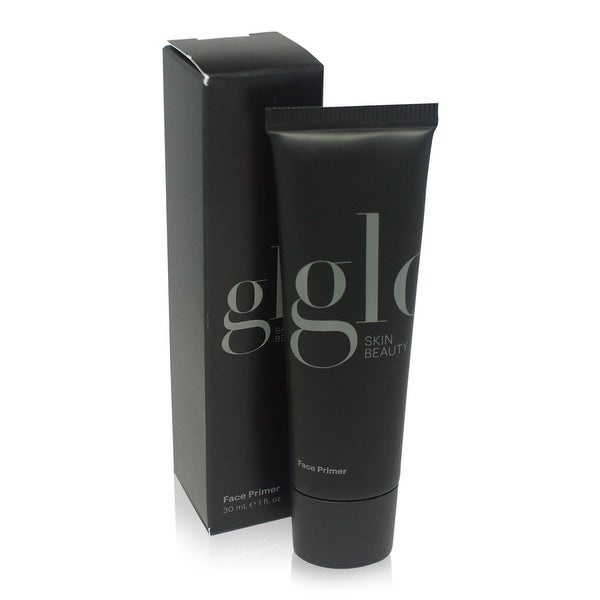 Glo Skin Beauty Face Primer 1 Oz