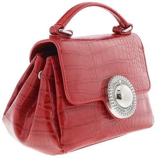 Versace Designer Handbags  170b8da6fc751