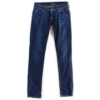 Jeans & Denim - Shop The Best Deals on Women's Pants For Jun 2017