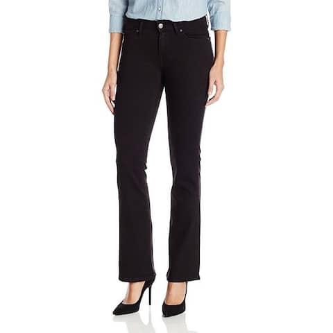 Levi's Women's 715 Bootcut Jeans SZ: 33X32