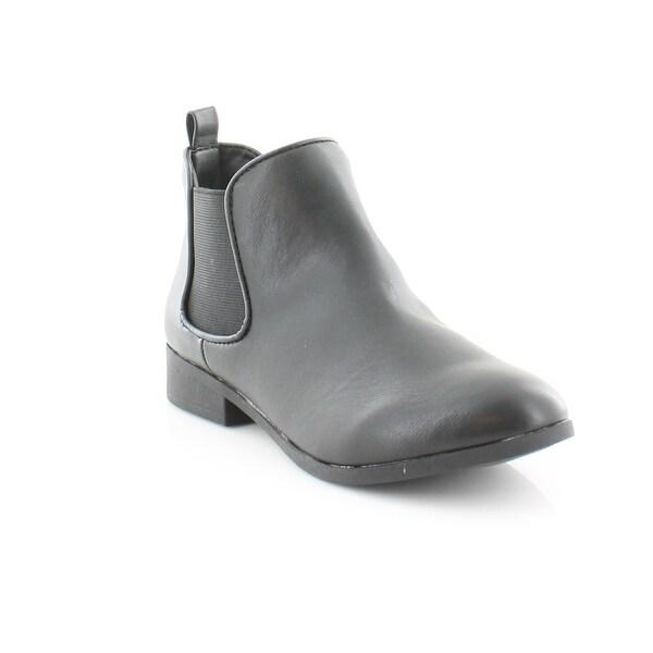 American Rag Desyre Women's Boots Black