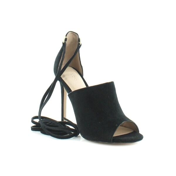 Aldo Zelia Women's Heels Black
