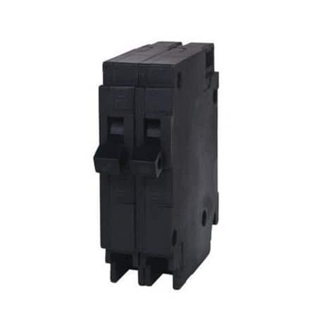 Murray MP1515 Single Pole Breaker Duplex Murray, 15 Amp